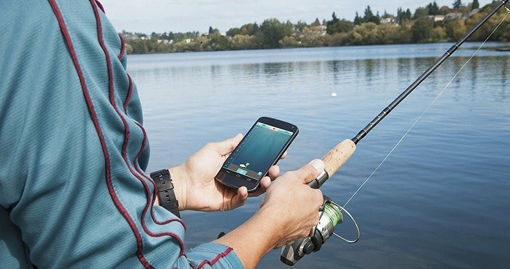 How To By The Best Underwater Fishing Cameras