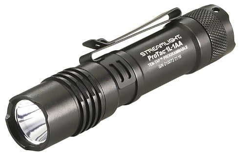 Streamlight 88061 AA Flashlight