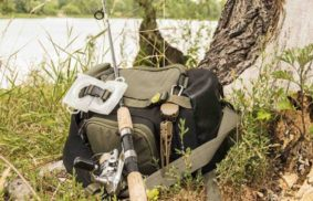 The Best Tackle Boxes