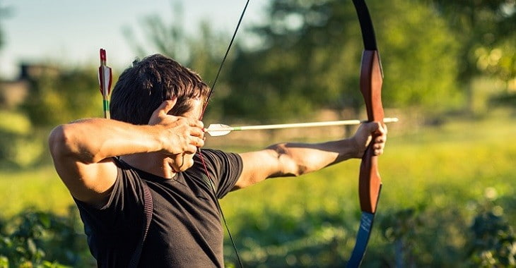 How to Buy the Best Recurve Bows for Hunting