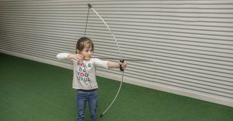 Best Youth Bow