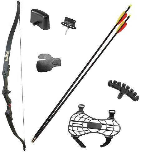 Crosman Archery Youth Recurve Bow