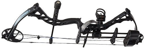 Diamond Archery Infinitive Edge Compound Bow