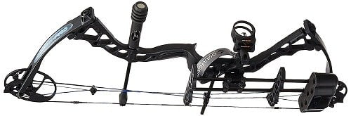 Diamond Archery Edge Pro