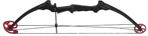 Genesis Original Compound Bow