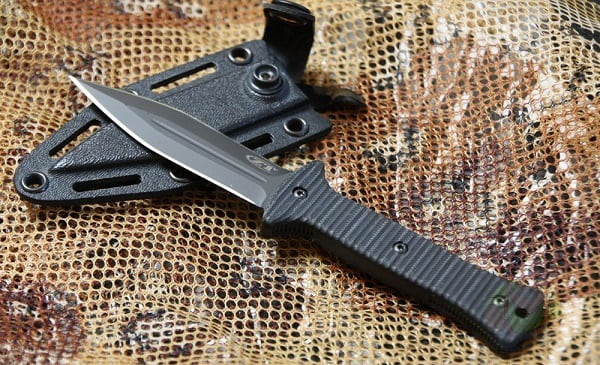 How To Buy Best Boot Knife