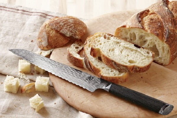 How to Buy Best Bread Knife