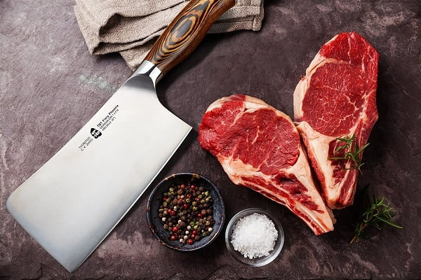 How to Buy Best Meat Cleaver