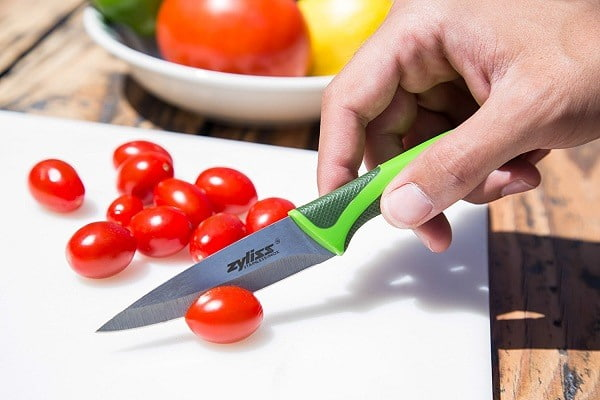 How to Buy Best Paring Knife