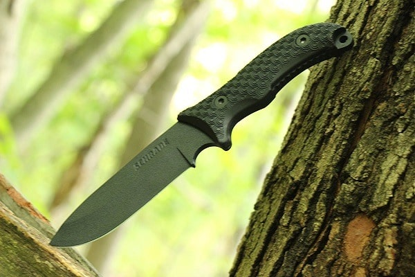 How to Buy Fixed Blade Knives