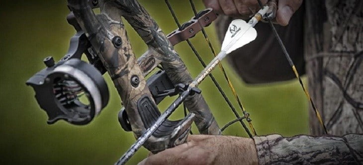 How to Buy the Best Hunting Arrows