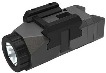 Inforce APL Pistol Light