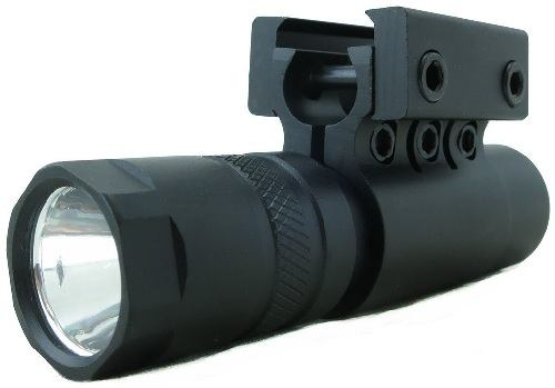 Monstrum Tactical LED Light For Ar15