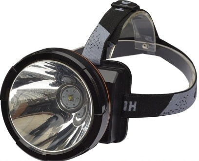 Odear Super Bright Headlamp For Hunting