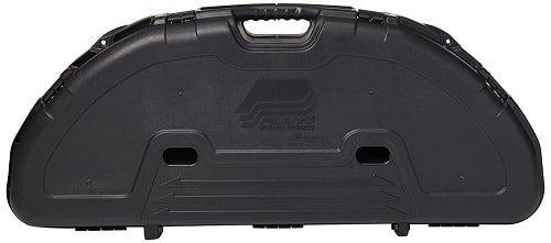 Plano Protector Compact Hard Bow Case