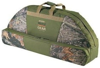 Primos Hunting Soft Bow Case