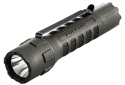 Streamlight 88850 PolyTac Light For Ar15