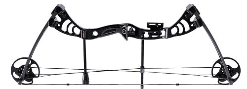 XGear Outdoors Compound Bow 30 - 55lbs
