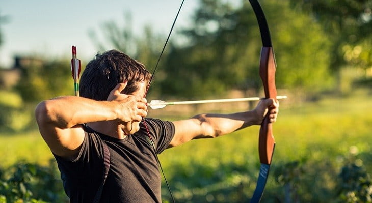 How to Buy the Best Recurve Bow