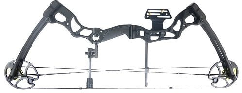 iGlow Archery Hunting Compound Bow