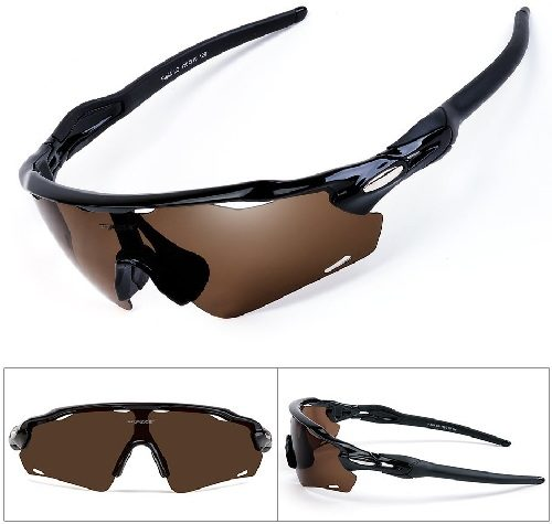 c21acf761c5 7 Best Fishing Glasses for Fishermans – Reviews   Buying Guide