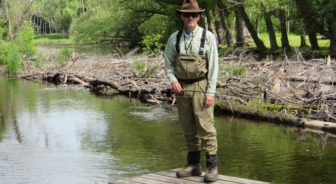 Best Fish Wader