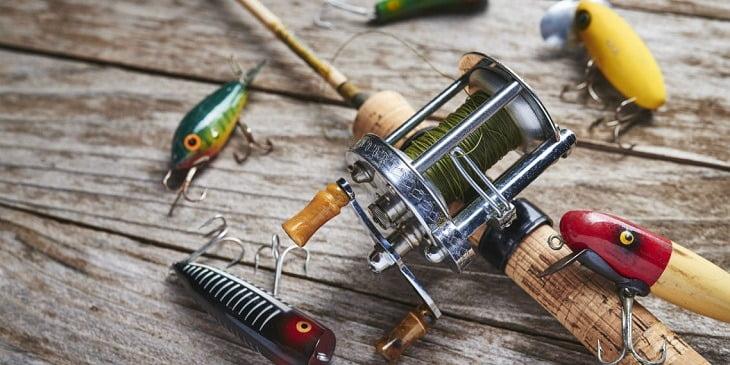 Best Fishing Lure