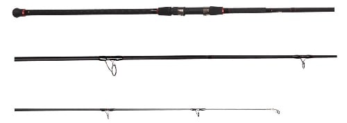 Fiblink Surf Fishing Rod