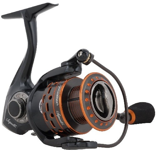 Pflueger Supreme XT Spinning Fishing Reel - Best Spinning Fishing Reel