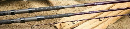 St. Croix Mojo Spinning Surf Rod