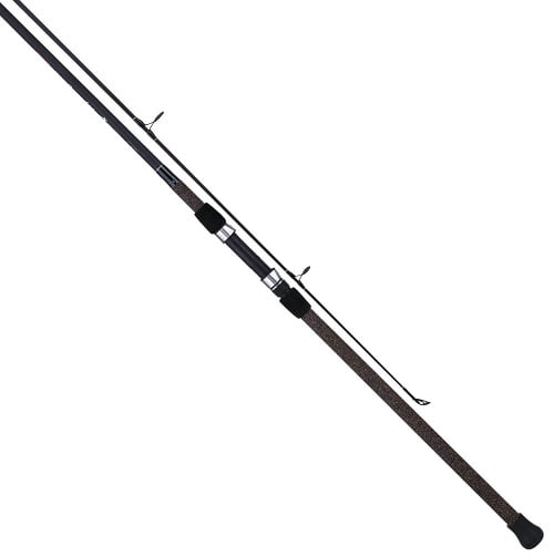 Tica UEHA Surf Fishing Rod