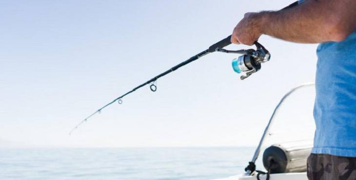 How to Buy a Telescopic Fishing Rod
