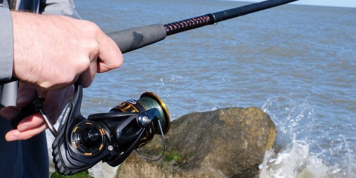 How to Buy a Fishing Reel