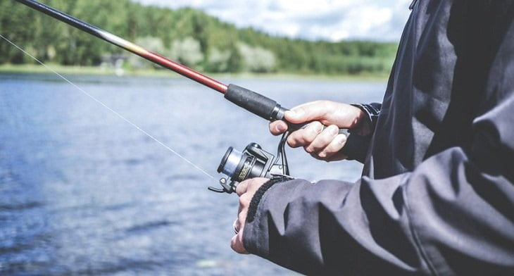 How to Buy a Spinning Reel under $100