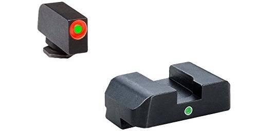 Ameriglo Pro-IDOT Glock Sight