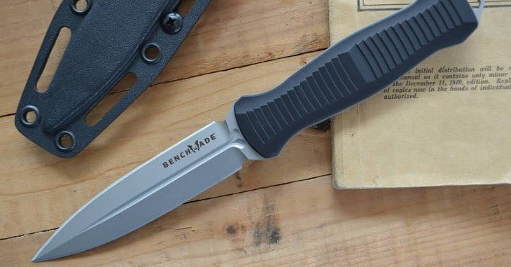 Best Benchmade Knife
