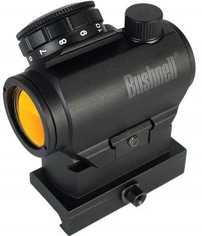 Bushnell AR731306
