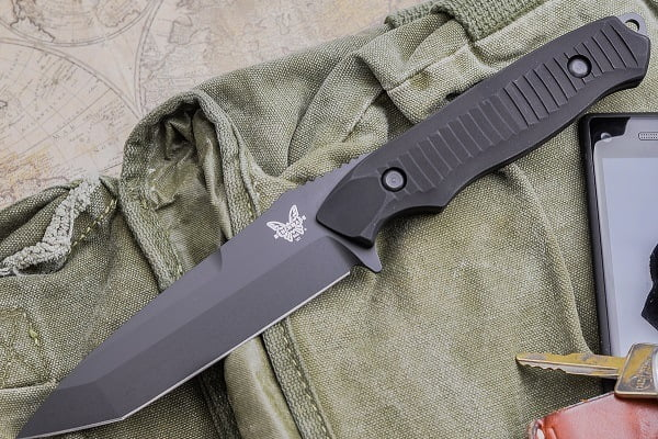 How to Buy Best Benchmade Knife