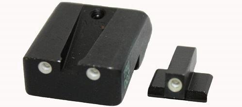 Meprolight ML19810 1911 Sight