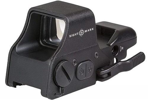 Sightmark SM26008 Ultra Shot Red Dot Sight