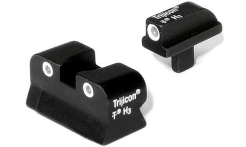 Trijicon CA02
