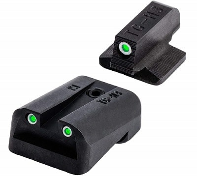 Truglo Tritium Handgun 1911 Sight