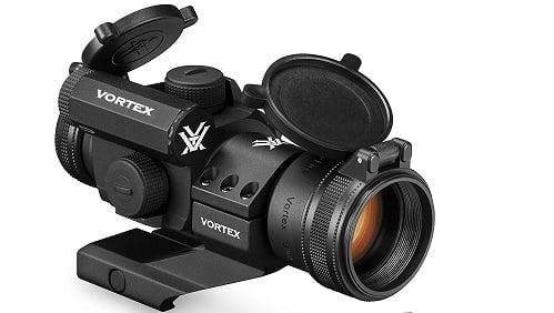 Vortex Optics SG_B00MAJKX9M_US