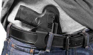 Best Pocket Holster