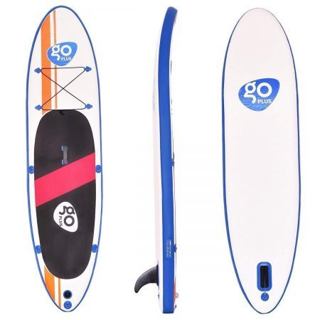 Goplus Stand Up Paddle Board