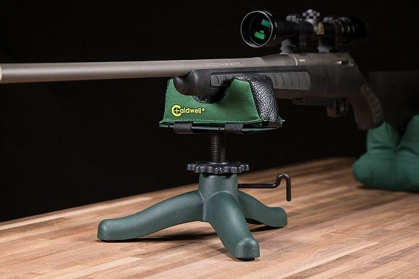 How to Buy the Best Shooting Rest