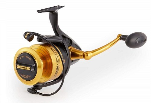 Penn Spinfisher V Saltwater Spinning Reel