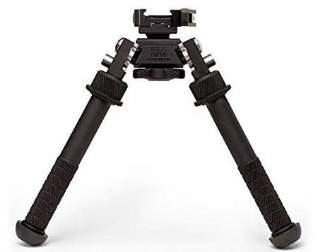 AccuShot 3523 Atlas Rifle Bipod