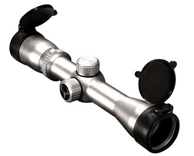 Bushnell Trophy Handgun Scope