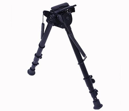 Harris Engineering S-25 Rifle Bipod